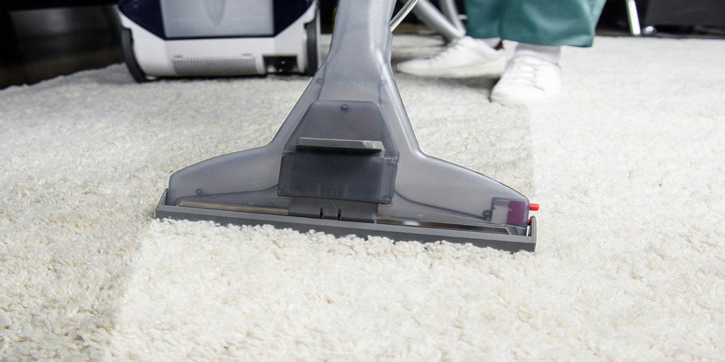 carpet-cleaning-LAS-VEGAS