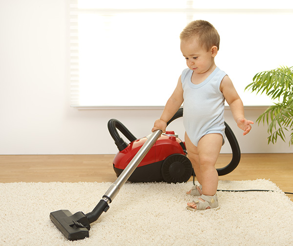 stainmaster-carpet-cleaning